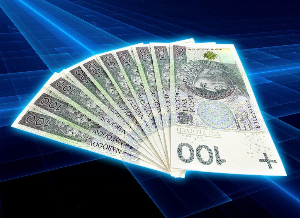 Wyższa ulga za kasę fiskalną online